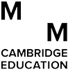 Cambridge Education – Academy Trusts
