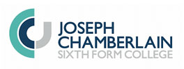 Joseph Chamberlain 6th Form College
