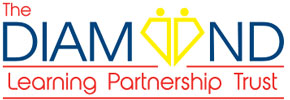 Diamond Learning Partnership Trust